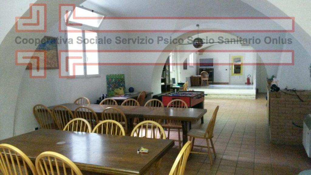 disabili assistenza centro